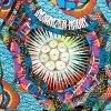 album Nadir - Indianizer