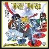 album JesooTwisto - Tony Tuono