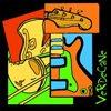 album Verdecane - Verdecane