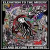 album Elevation to the misery 23andBeyondtheInfinite