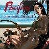 album Dolci Frutti Tropicali - Pacifico