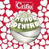 album MONDO DENTRO - Crifiu