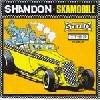 album Skamobile - Shandon