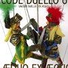 album Ex Aequo - Uncode duello