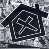 album S/t - Dari