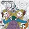 album Technicolor dreams - A Toys Orchestra
