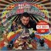 album Suonoglobal - Roy Paci & Aretuska