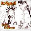 album Falso Riflesso - Punkaos