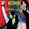 album Psychotronic Is The Beat! - Motorama