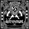 album Demo 2007 - Delirememami