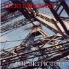 album The Big Picture - Lelio Padovani