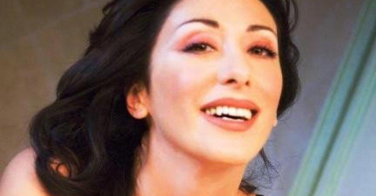 Sabrina salerno in studio di registrazione news for Subito offerte lavoro salerno