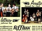 Promo Rockit 06