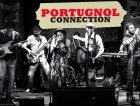 band image_portugnol.jpg