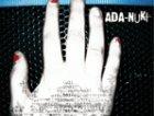 Ada-NUki s/t Whosbrain records