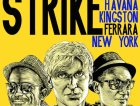 cover strike HKFNY web.jpg