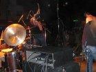 ControlAlte Concert