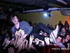 bloom, mezzago (mi)