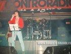 Roberto Brandi in concert
