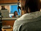recording@monochrome studios [foto andrea scala]
