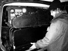 01.03 / St. Etienne - Thunderbird Lounge
