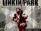 Linkin' Park - Hybrid Theory  (2000)