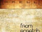 Copertina Krell ancient.jpg