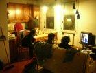 casa ALPHA DEPt studios