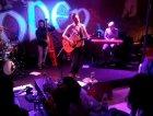 Pablo e il mare Respiro tour, Baladin Alba (CN)