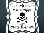 Mistic Zippa since 1992