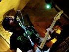 Adriano Viterbini (chitarra/voce)