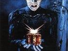 Hellraiser (Clive Barker, 1987)