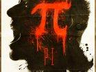 P greco - Il teorema del delirio (Darren Aronofsky, 1999)
