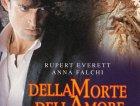 Dellamorte Dellamore (Michele Soavi, 1994)