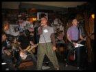 Live @ Greenwich Pub 15/05/08