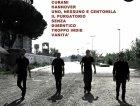 Reazione Acustica - RADICI FANTASMA - 2014