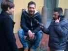 Interview (Napoli)