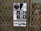 Death By Audio Harmonic Transformer