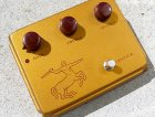 Klon Centaur Professional Overdrive (Gold Case)