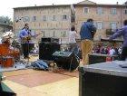 Urbino 2006