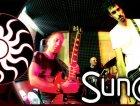sun@9