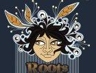 Betta Blues Society - Roots.jpg