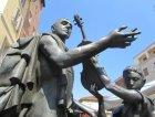 Stradivari (1644-1737)- Cremona