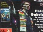Live Music (1992)