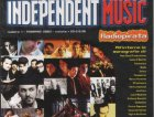 Independent Music (2003)