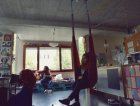 Prove distratte 2 (Berna)
