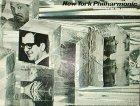 Luciano Berio - Sinfonia, 1968