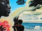 Miles Davis - Bitches Brew, 1969