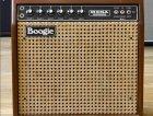 8: Mesa Boogie Mark 1