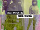 Nullismo Front Cover